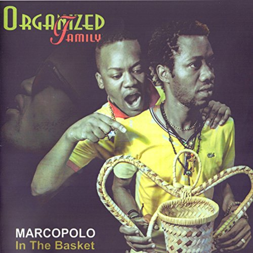 marcopolo-in-the-basket