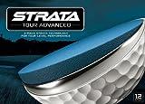 Strata Balle Tour