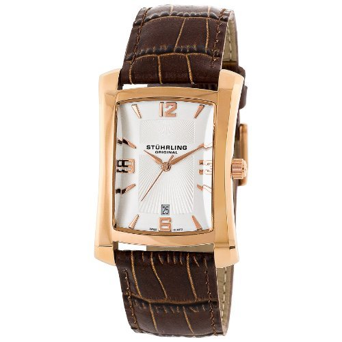Classy Mens Watches