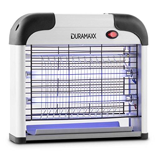 duramaxx-mosquito-ex-3000-zanzariera-elettrica-12-watt-20m-vaschetta-raccogli-insetti-griglia-protet