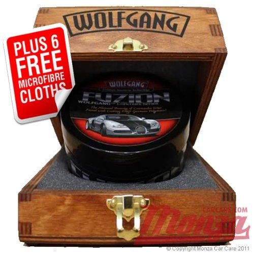 Wolfgang-Fzion-Cire-de-carnauba-pour-voiture-avec-1-recharge