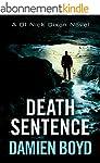 Death Sentence (The DI Nick Dixon Cri...