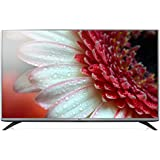 "LG 43LF5400 43"" Full HD LED TV"