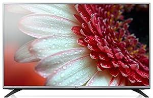 LG 43LF5400 TV Ecran LCD 43