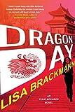 Dragon Day (An Ellie McEnroe Novel)