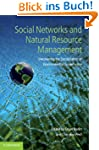 Social Networks and Natural Resource...