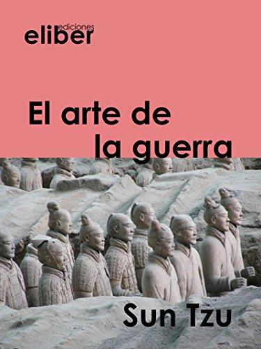 Sun Tzu - El arte de la guerra (Clásicos de la literatura universal)