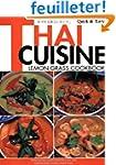 Quick and Easy Thai Cuisine: Lemon Gr...