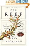 The Reef: A Passionate History: The G...