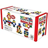 WEDGiTS WEDGITS Deluxe Toy Set