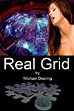img - for Real Grid book / textbook / text book