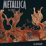 LOAD(reissue)