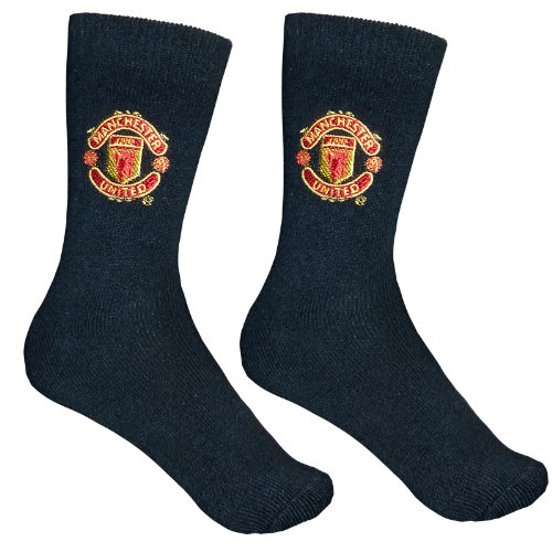 manchester-united-thermal-socks-multi-colour-size-6-11
