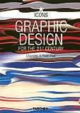 Graphic Design (Icons)