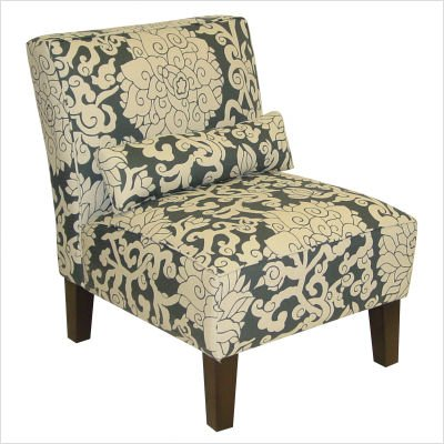 Site Blogspot  Upholstered Chairs  Living Room on Living Room Furniture