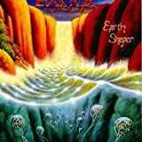 Earth Shaper by Fonya (1999-04-06)