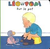 echange, troc Claire Clément, Lucy Brum - Sur le pot
