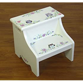 Baby Products Gt Nursery Gt Furniture Gt Step Stools