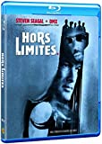 Hors limites [Blu-ray]