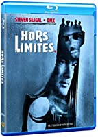 Hors limites [Blu-ray]