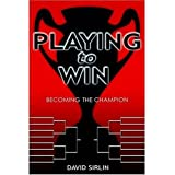 Acquista Playing to Win: Becoming the Champion [Edizione Kindle]