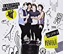 5 Seconds of Summer - She Looks So Perfect PT. 2 [Audio CD]