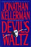 DEVIL'S WALTZ (Alex Delaware Novels)
