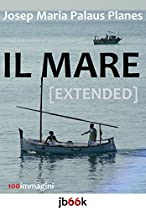 Il Mare [extended] (italian Edition) From Jb66k