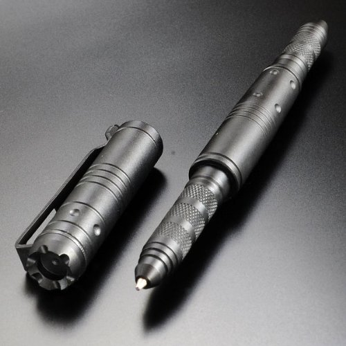 penna-tattica-colt-tactical-pen