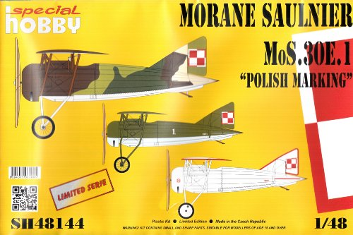 morane-saulnier-30e1-polonaise-marquage-0148