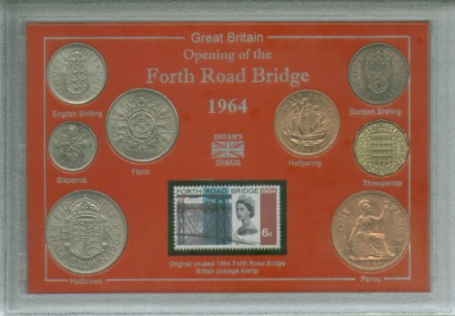 the-forth-road-bridge-scotland-connecting-edinburgh-south-queensferry-to-fife-north-queensferry-coin