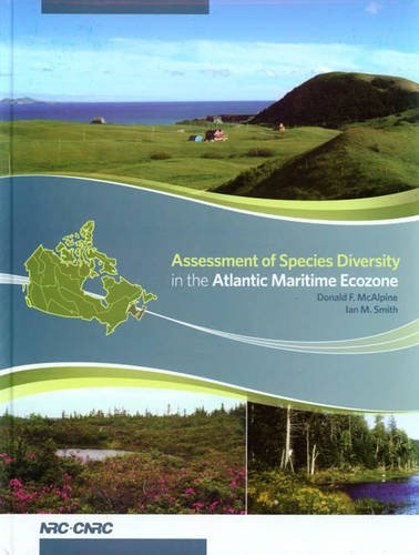 assessment-of-species-diversity-in-the-atlantic-maritime-ecozone-assessment-of-species-diversity-in-