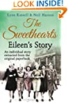 Eileen's story (Individual stories fr...