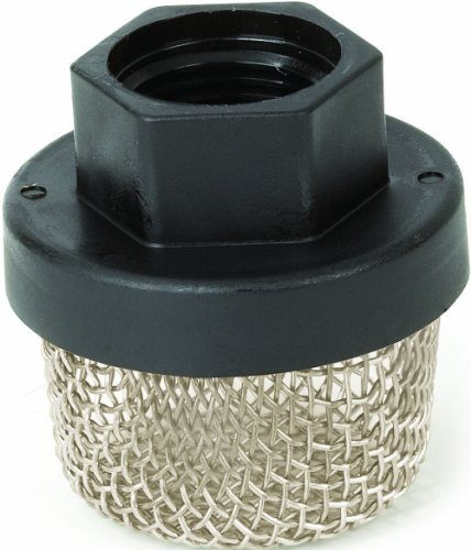 graco-246385-7-8-inch-unf-inlet-strainer-screen-for-airless-paint-spray-guns