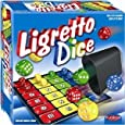 Ligretto Dice