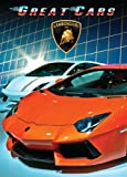Great Cars: Lamborghini [DVD] [2004] [Region 1] [US Import] [NTSC]