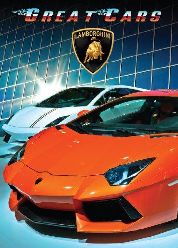 great-cars-lamborghini-import-anglais