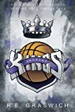 Vagrant Kings: David Stern, Kevin Johnson and the NBAs Orphan Team