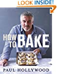 How to Bake