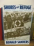 img - for Shores of Refuge book / textbook / text book