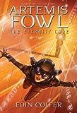 Eoin Colfer - Artemis Fowl: The Eternity Code