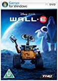 Wall-E (PC DVD)