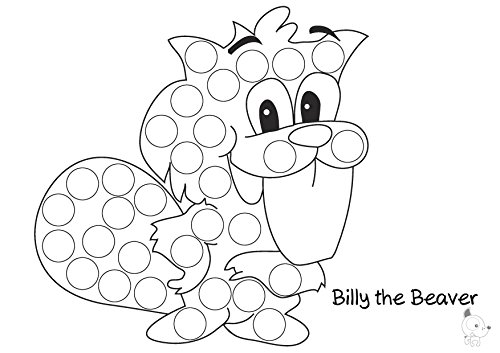 q tip coloring pages - photo #15