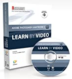 Tim Grey Learn Adobe Photoshop Lightroom 3 by Video