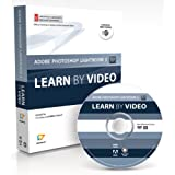 Learn Adobe Photoshop Lightroom 3 by Videoby Tim Grey