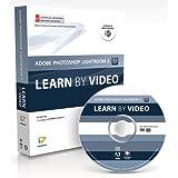 Learn Adobe Photoshop Lightroom 3 by Videoby Tim Grey