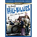 The Beverly Hillbillies-16 Episodes(2 discs) (TV Classics)