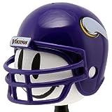 NFL Minnesota Vikings Football Helmet Antenna Topper
