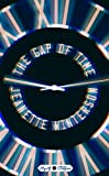 The Gap of Time: A Novel (Hogarth Shakespeare)