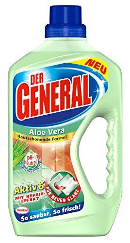 der-general-aloe-vera-4er-pack-4-x-750-ml
